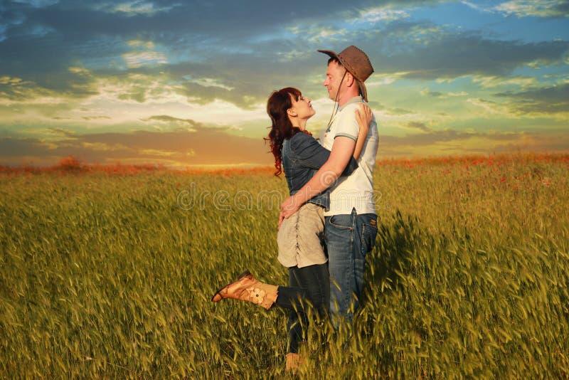 Ιστορία αγάπης στοκ φωτογραφία με δικαίωμα ελεύθερης χρήσης