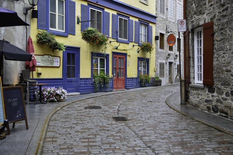 ιστορική παλαιά πόλη στοκ φωτογραφία με δικαίωμα ελεύθερης χρήσης