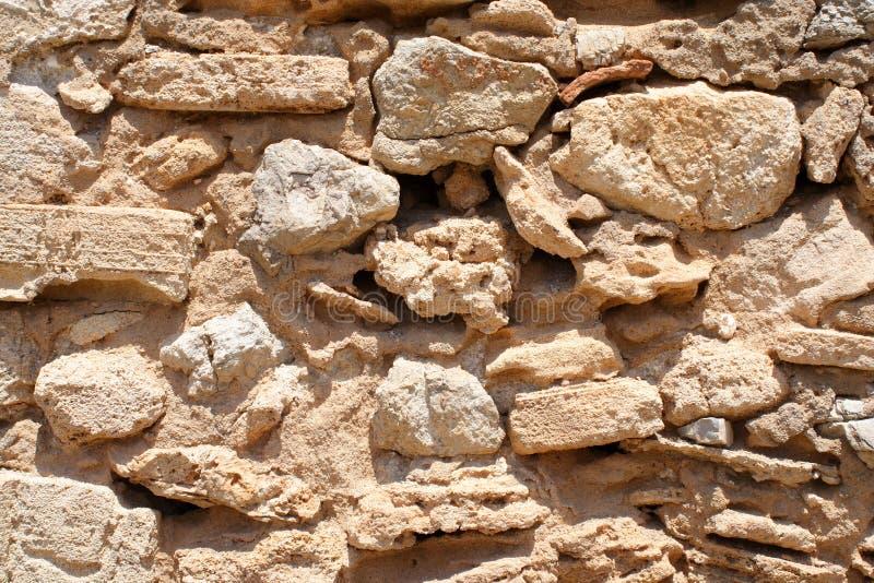 ιστορικός τοίχος στοκ φωτογραφία με δικαίωμα ελεύθερης χρήσης