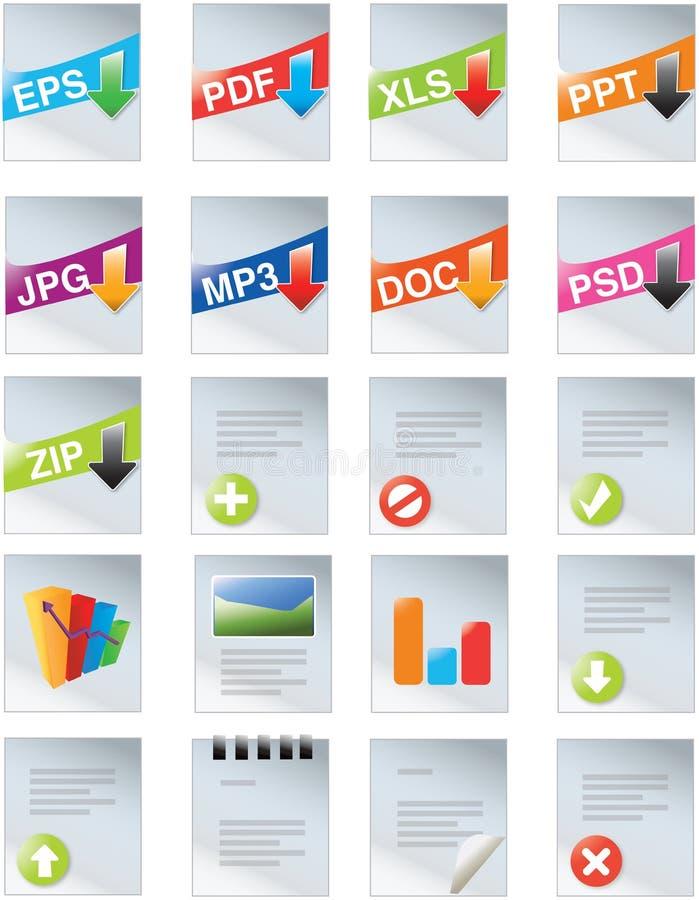 Download Ιστός κουτιών εργαλείων 0 διανυσματική απεικόνιση. εικονογραφία από επιτεθειμένων - 13186565
