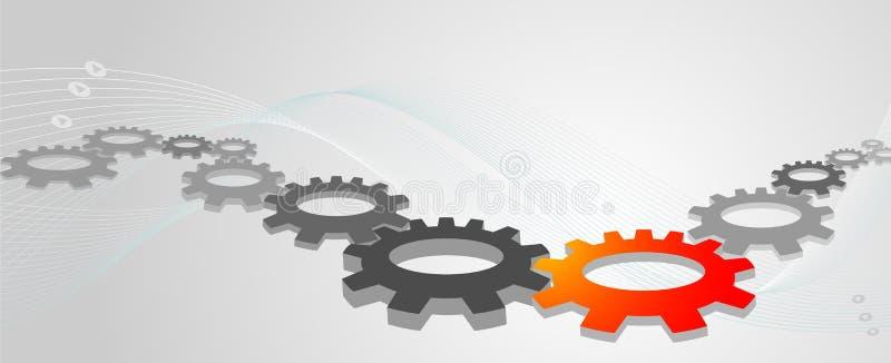 Ισχυρότερη σύνδεση απεικόνιση αποθεμάτων