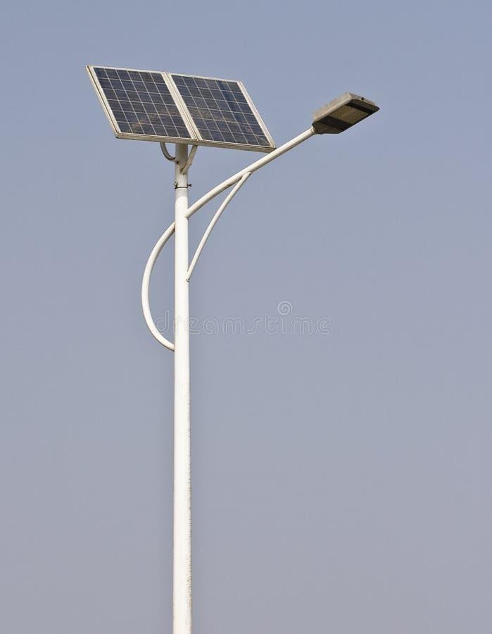 Download ισχύς ηλιακή στοκ εικόνα. εικόνα από σύστημα, σχέδιο - 13183063