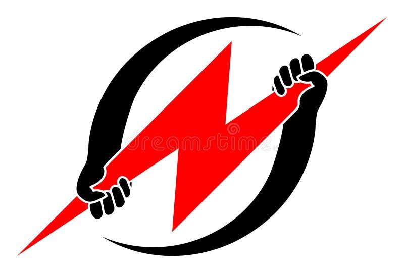 ισχύς λογότυπων
