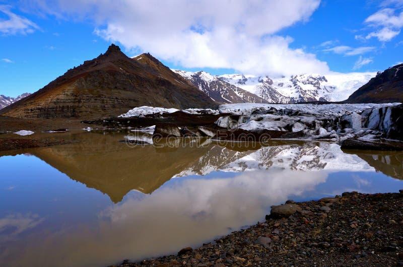 Ισλανδία στοκ φωτογραφίες