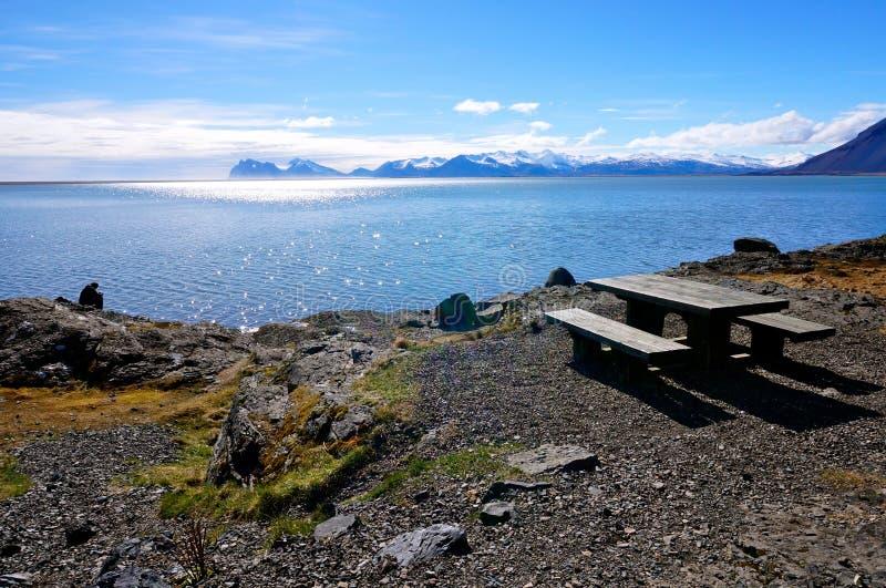 Ισλανδία στοκ φωτογραφίες με δικαίωμα ελεύθερης χρήσης