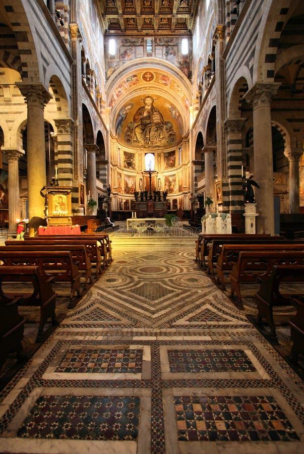 Download Ιταλία Πίζα στοκ εικόνες. εικόνα από χριστιανός, επίσκεψη - 13177246