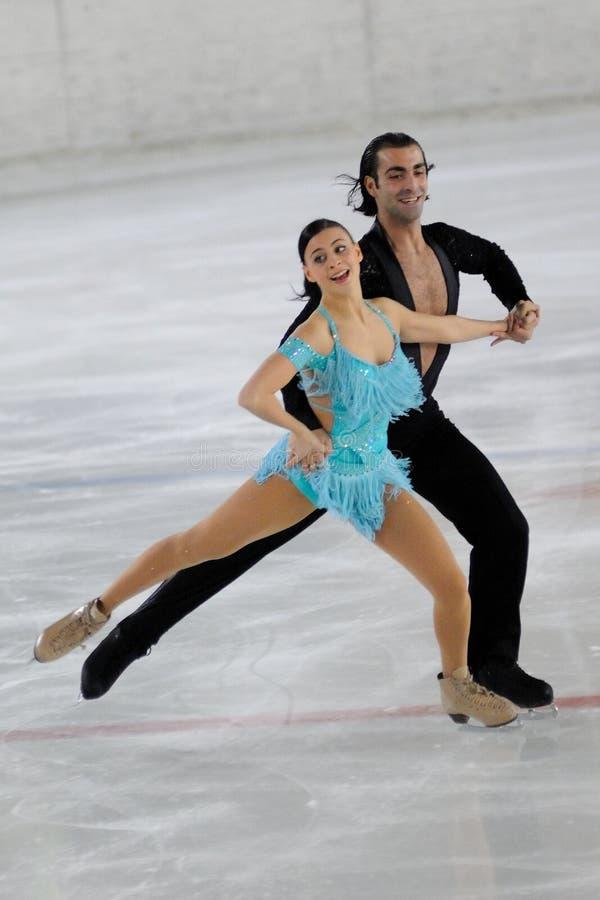Download ιταλικό Vaturi σκέιτερ πρωταθ&lambd Εκδοτική Εικόνες - εικόνα από πρωτάθλημα, χορευτής: 22793611