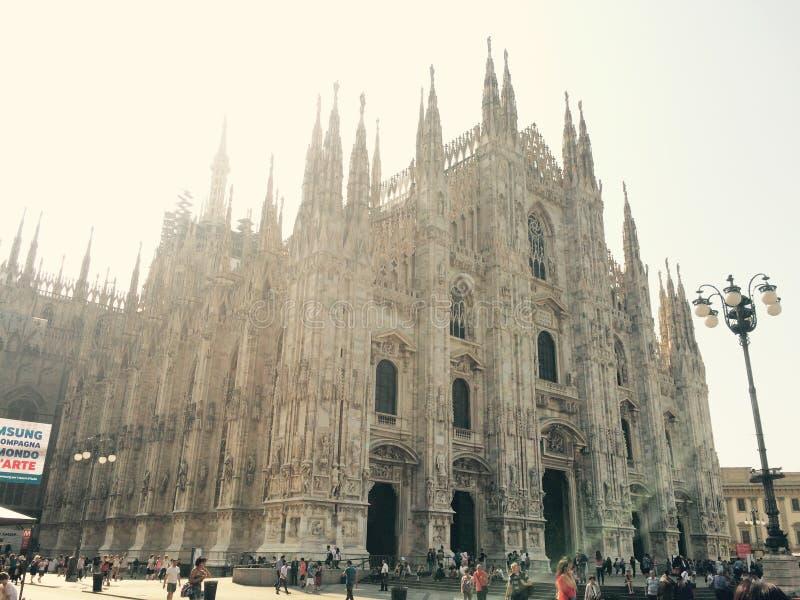 Ιταλία στοκ εικόνα