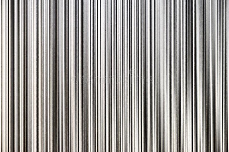 Κάθετες γραμμές - υπόβαθρο στοκ εικόνα