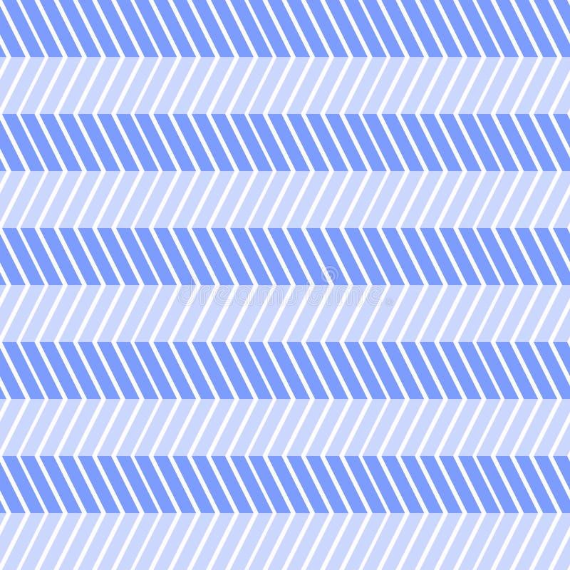 Κάθετο άνευ ραφής σχέδιο τρεκλίσματος σιριτιών διανυσματική απεικόνιση