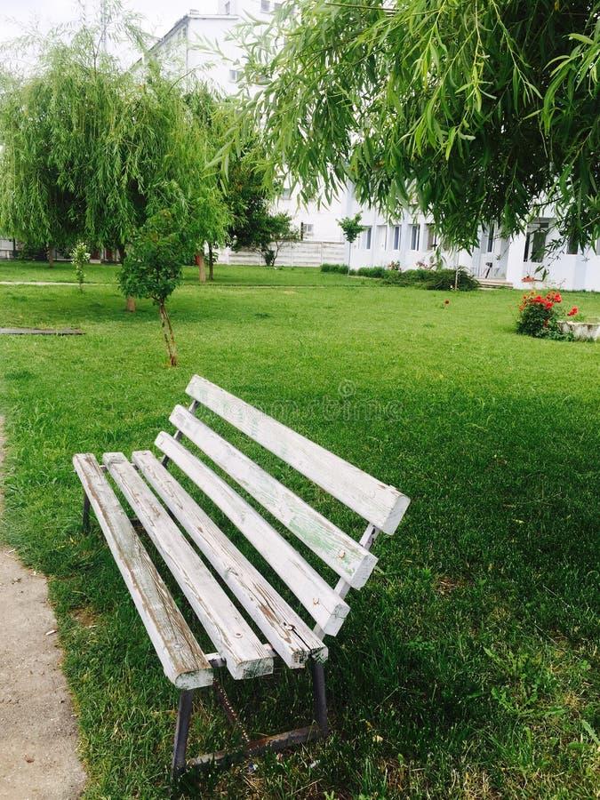 κάθισμα στοκ εικόνα
