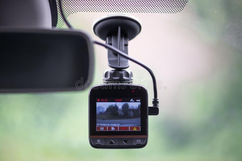 Κάμερα εξόρμησης στοκ φωτογραφίες με δικαίωμα ελεύθερης χρήσης