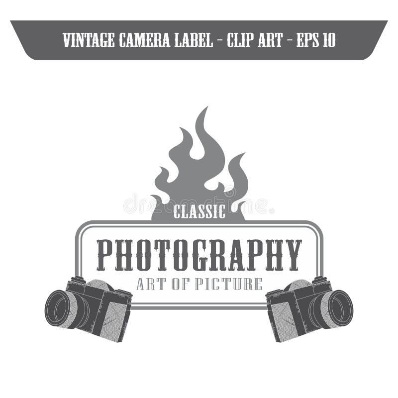 Download Κάμερα διεπαφών MEDIA απεικόνιση αποθεμάτων. εικονογραφία από εικονίδιο - 62711678