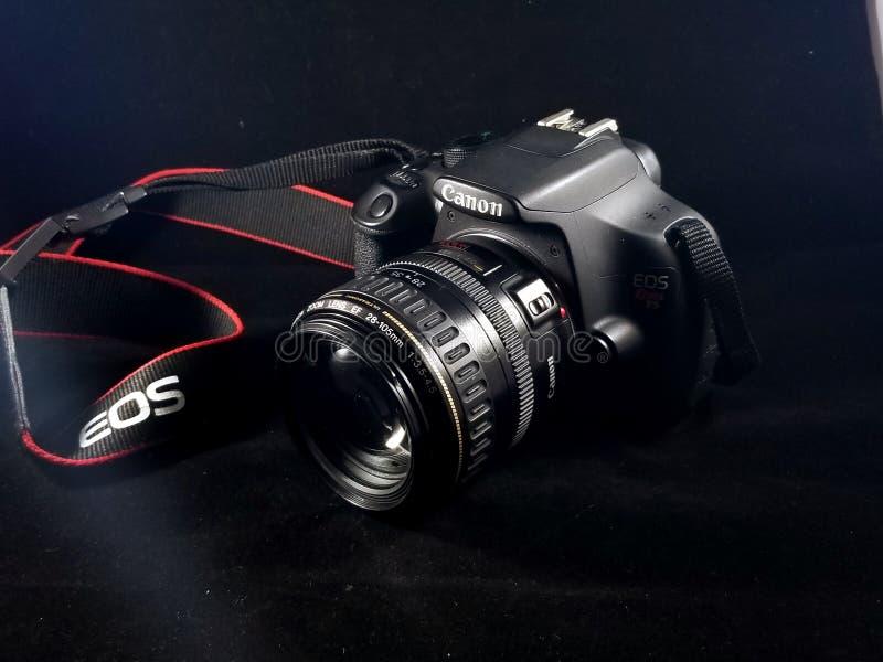 Κάμερα στοκ εικόνες