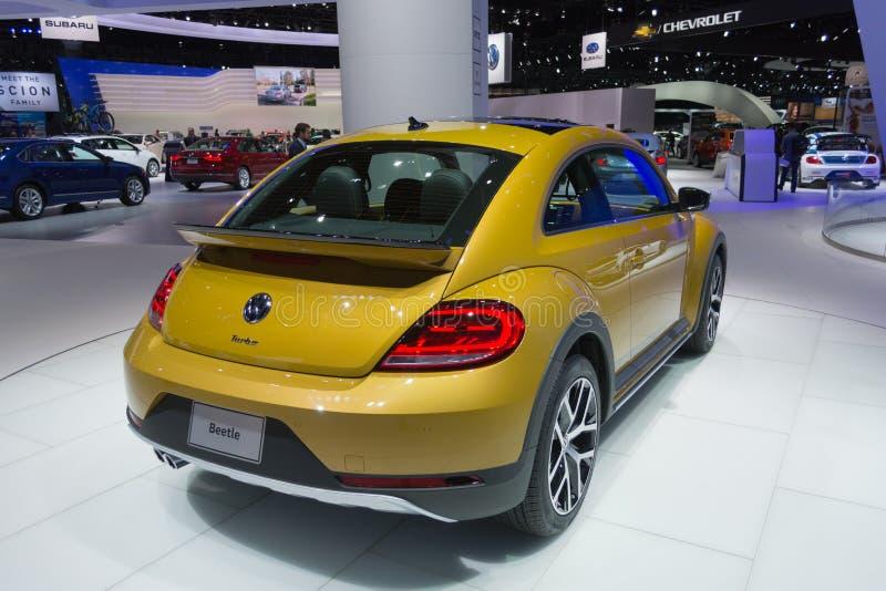 Download Κάνθαρος του Volkswagen εκδοτική εικόνα. εικόνα από γεγονός - 62701845