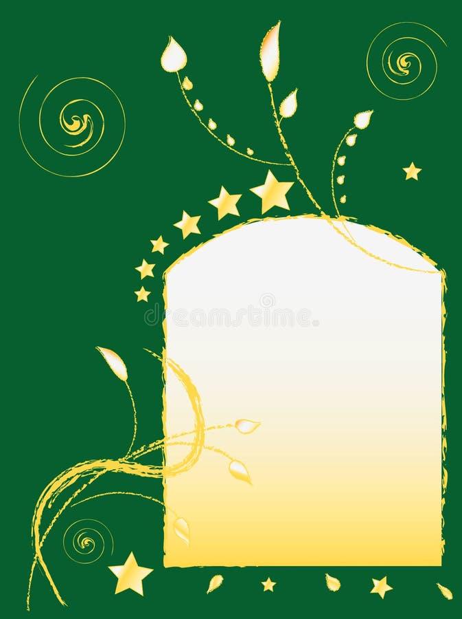 κάρτα απεικόνιση αποθεμάτων