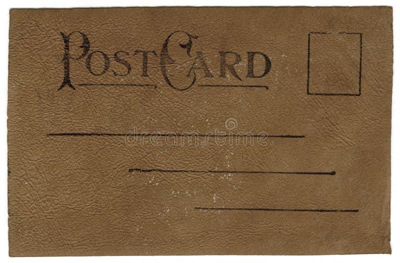 κάρτα στοκ εικόνες