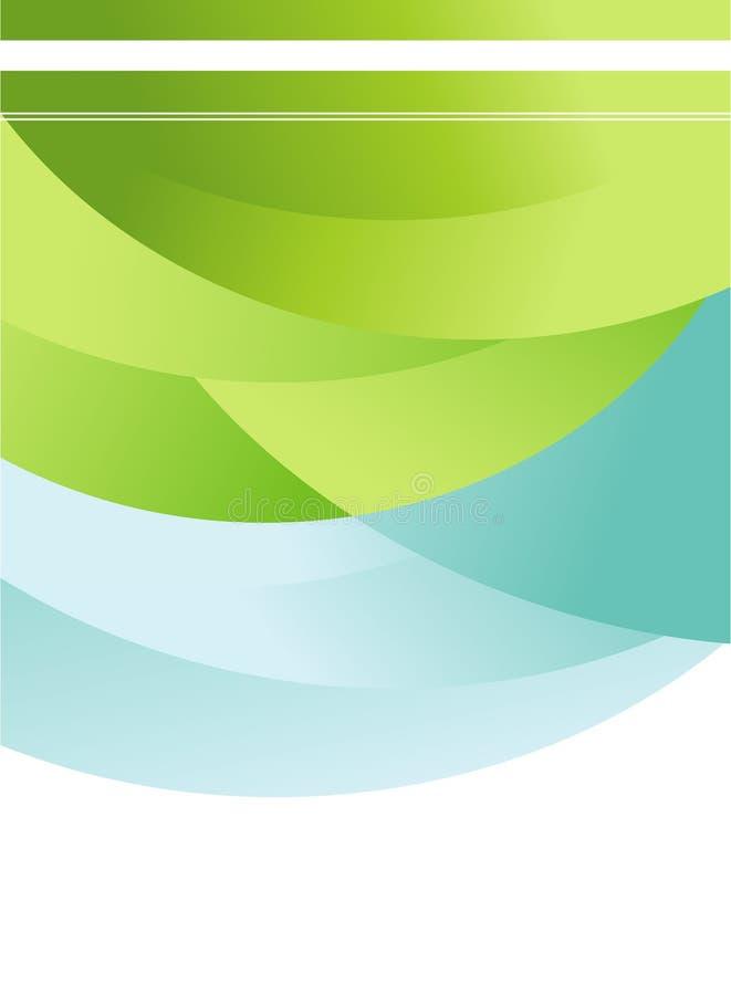 κάρτα busines εταιρική ελεύθερη απεικόνιση δικαιώματος