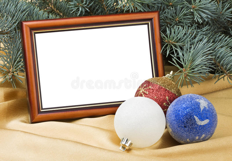 Download Κάρτες Χριστουγέννων και παιχνίδια Στοκ Εικόνες - εικόνα από πράσινος, φωτογραφία: 17057968