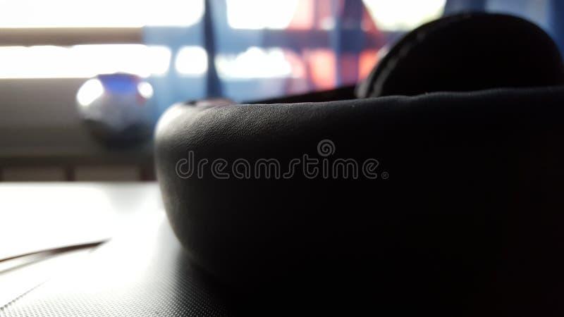 κάσκα στοκ φωτογραφία με δικαίωμα ελεύθερης χρήσης