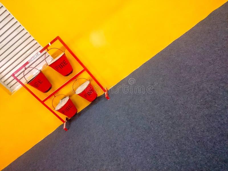 Κάδος Ssnd παραθυρόφυλλων στοκ φωτογραφία με δικαίωμα ελεύθερης χρήσης