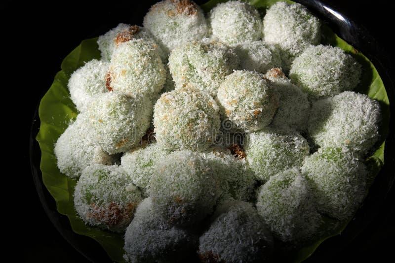 κέικ παραδοσιακά στοκ φωτογραφίες