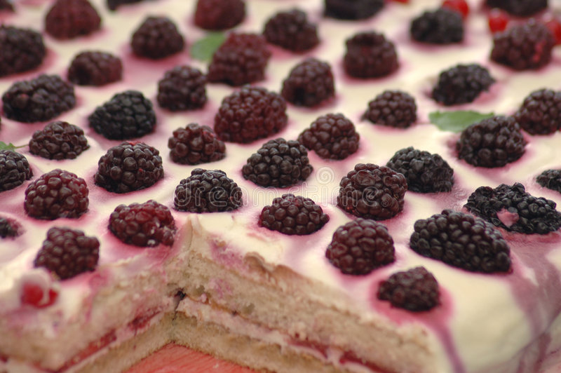 κέικ στοκ φωτογραφίες με δικαίωμα ελεύθερης χρήσης