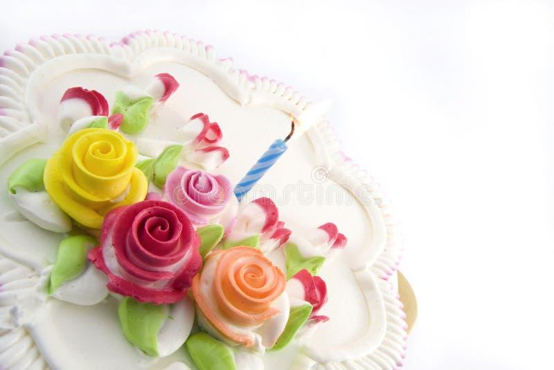 κέικ στοκ φωτογραφίες