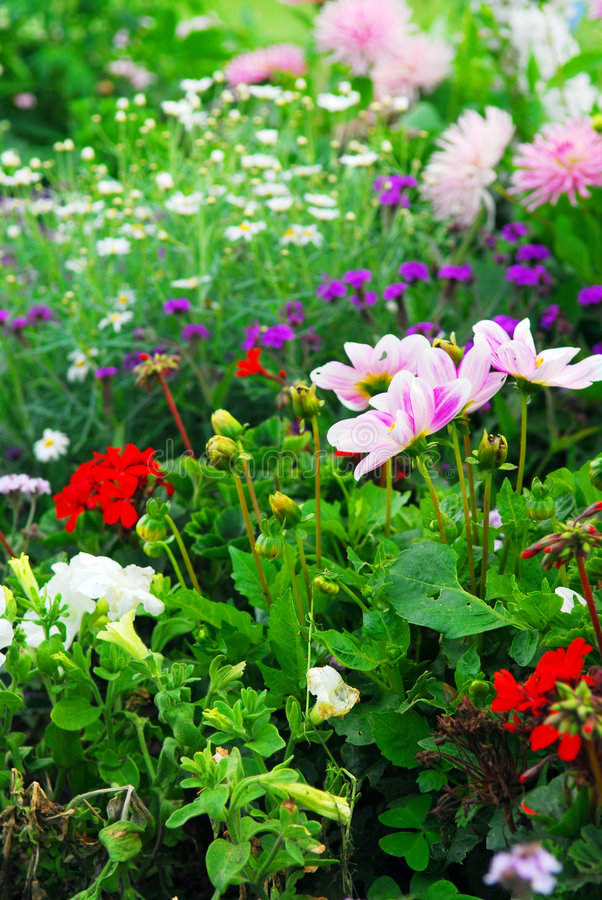 κήποι Βερσαλλίες