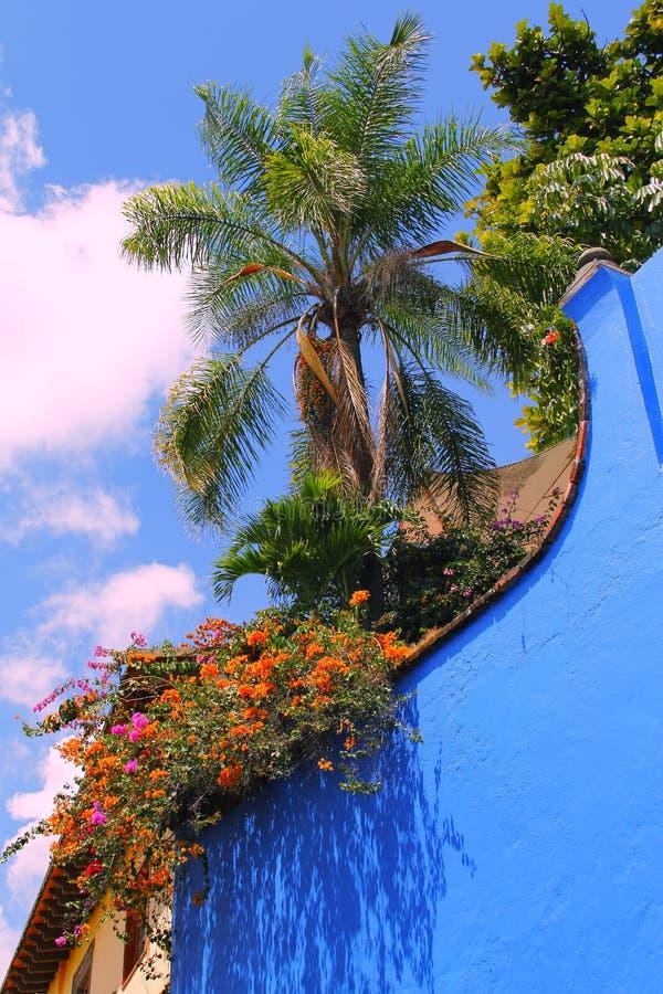 Κήπος Ι στοκ φωτογραφία με δικαίωμα ελεύθερης χρήσης