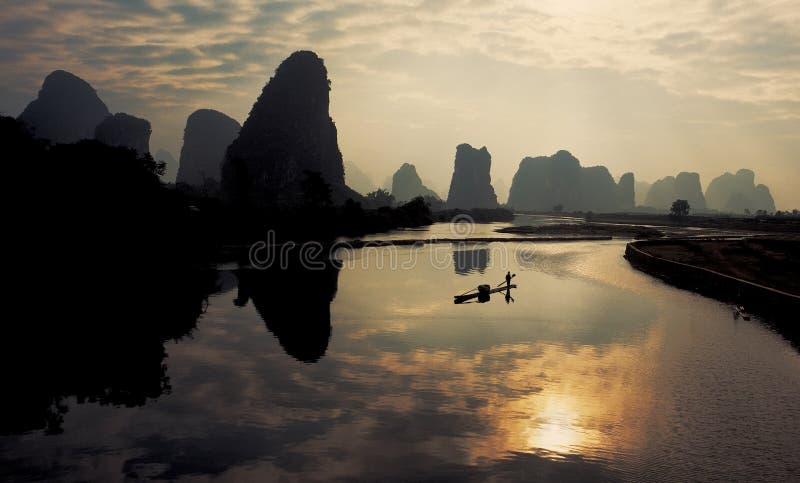 Κίνα στοκ φωτογραφίες