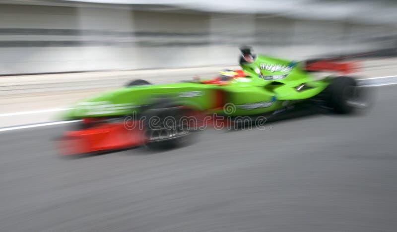 κίνηση του Filipe οδηγών θαμπάδ&omeg στοκ φωτογραφίες με δικαίωμα ελεύθερης χρήσης