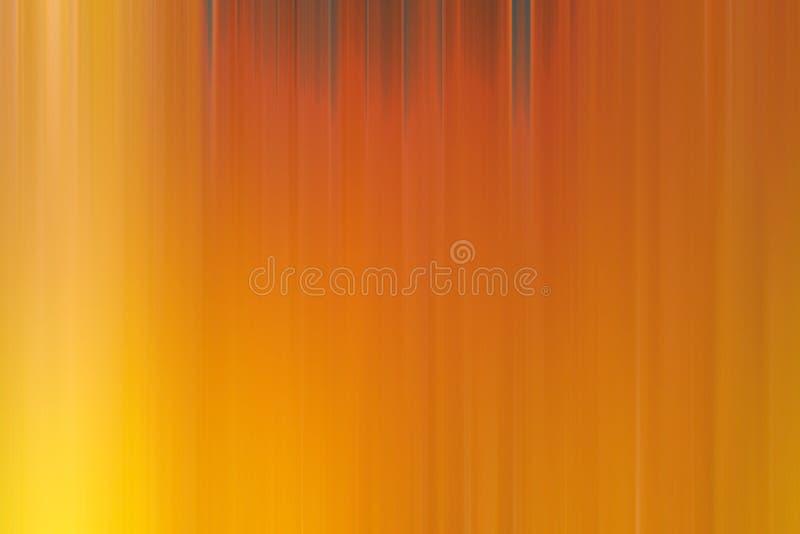 Κίτρινη ανασκόπηση διανυσματική απεικόνιση