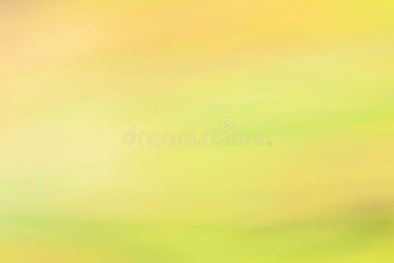 Κίτρινη ανασκόπηση στοκ εικόνες με δικαίωμα ελεύθερης χρήσης