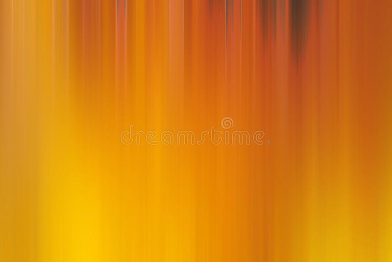 κίτρινη κίνηση υποβάθρου στοκ εικόνες