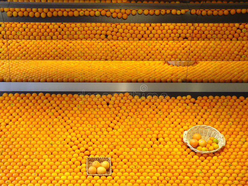 Download καθένας πορτοκάλια στοκ εικόνα. εικόνα από φάτε, σιτηρέσιο - 111931