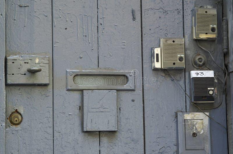καθένας σπίτι στοκ εικόνα με δικαίωμα ελεύθερης χρήσης