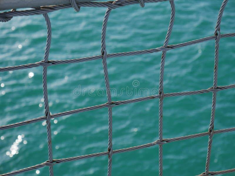 καθαρή θάλασσα στοκ φωτογραφίες