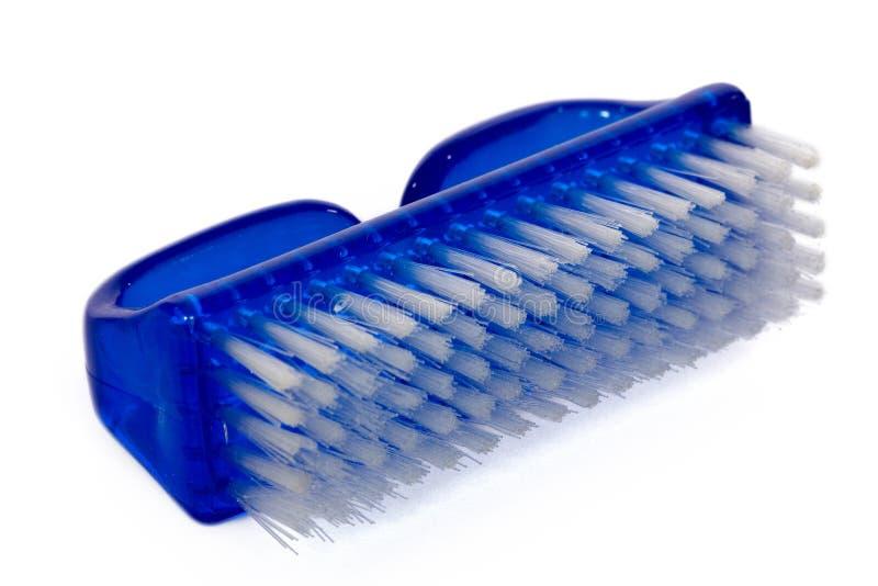 Download καθαρίζοντας εργαλεία στοκ εικόνα. εικόνα από καθαρισμός - 22794045