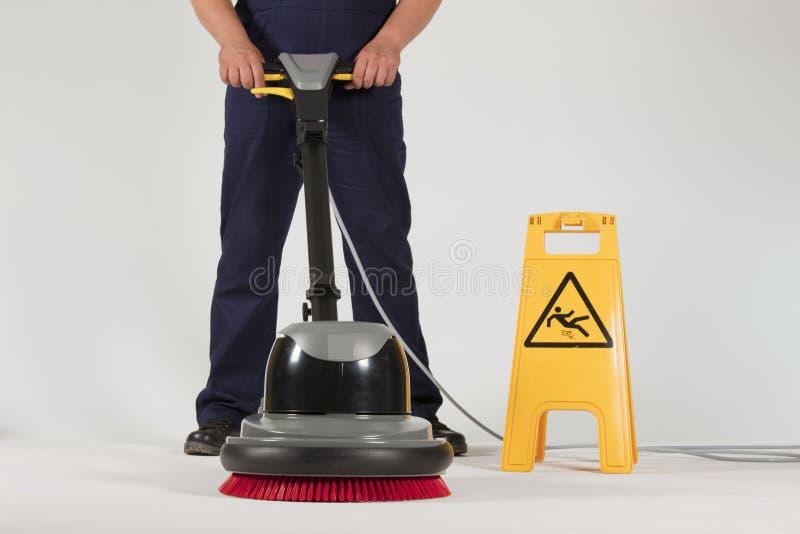 Καθαρισμός στοκ εικόνες