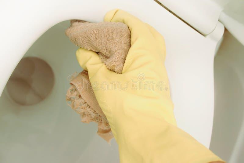 καθαρισμός στοκ φωτογραφίες με δικαίωμα ελεύθερης χρήσης