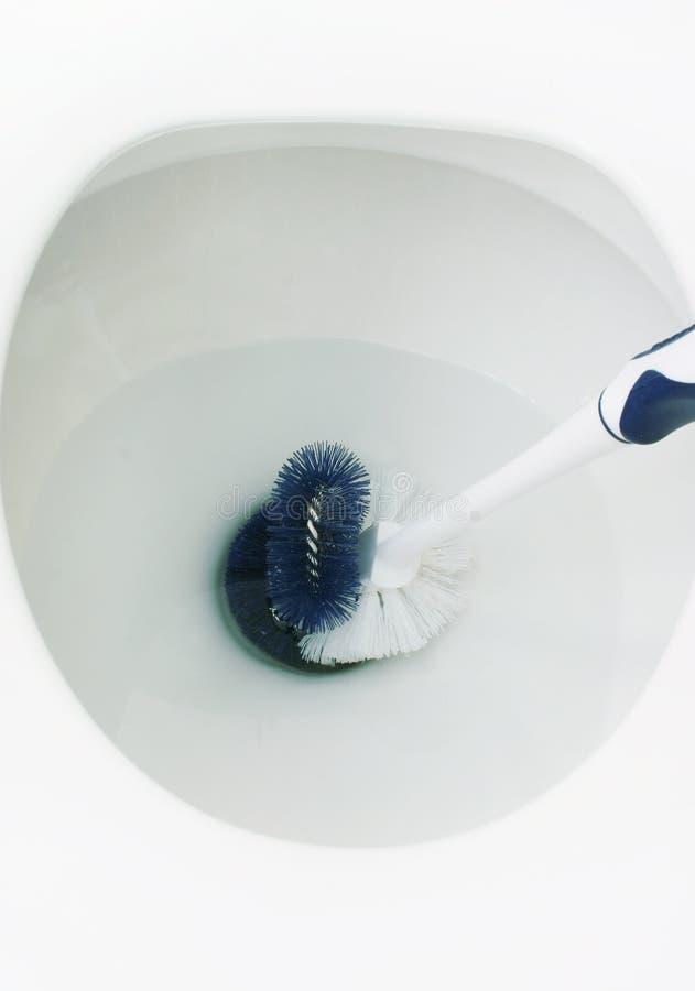 καθαρισμός στοκ εικόνες με δικαίωμα ελεύθερης χρήσης