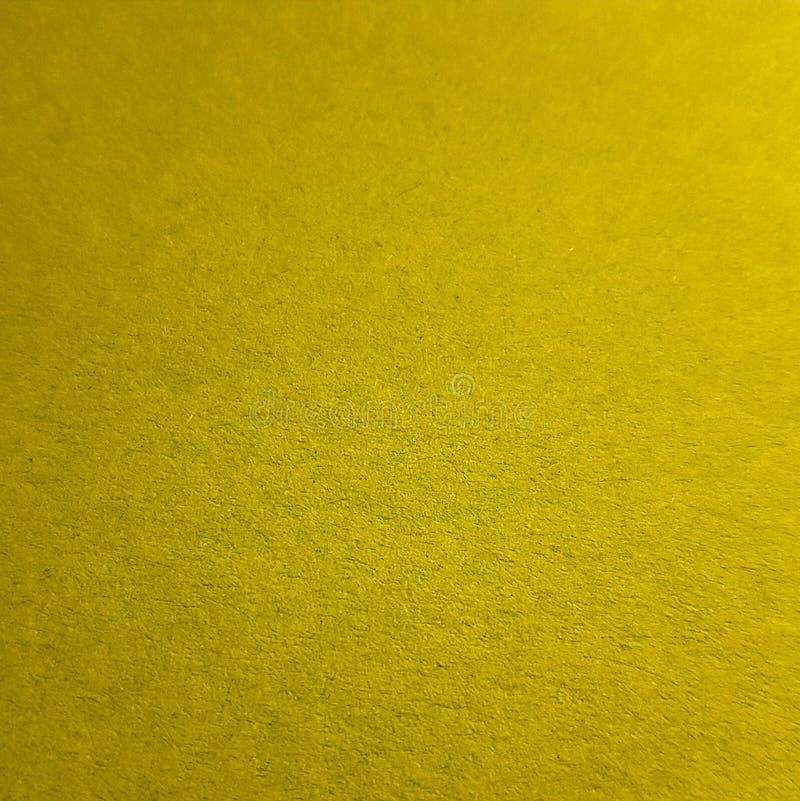 Καθαρό και καθαρό υπόβαθρο στο πρασινωπό χρώμα όμορφο χρώμα Σαφές σκηνικό στοκ φωτογραφία με δικαίωμα ελεύθερης χρήσης