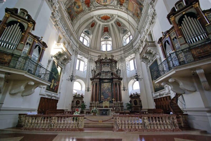 Download καθεδρικός ναός βωμών στοκ εικόνες. εικόνα από στήλες - 13189986