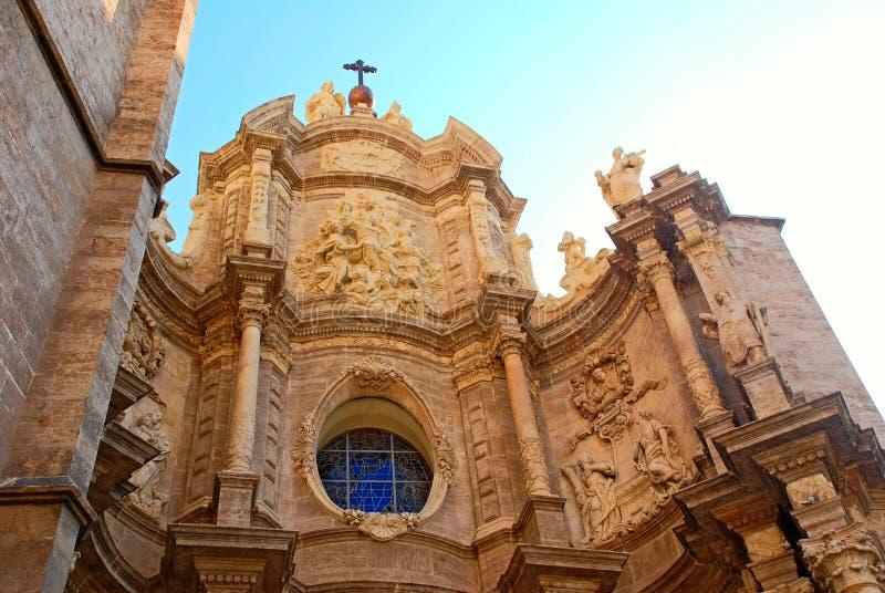 καθεδρικός ναός καθολι στοκ φωτογραφίες