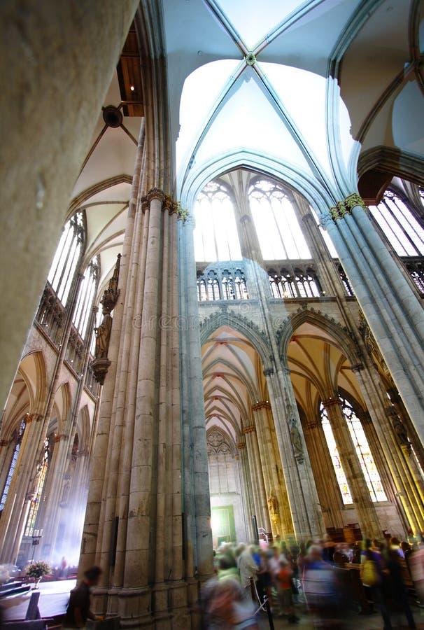 καθεδρικός ναός Κολωνία