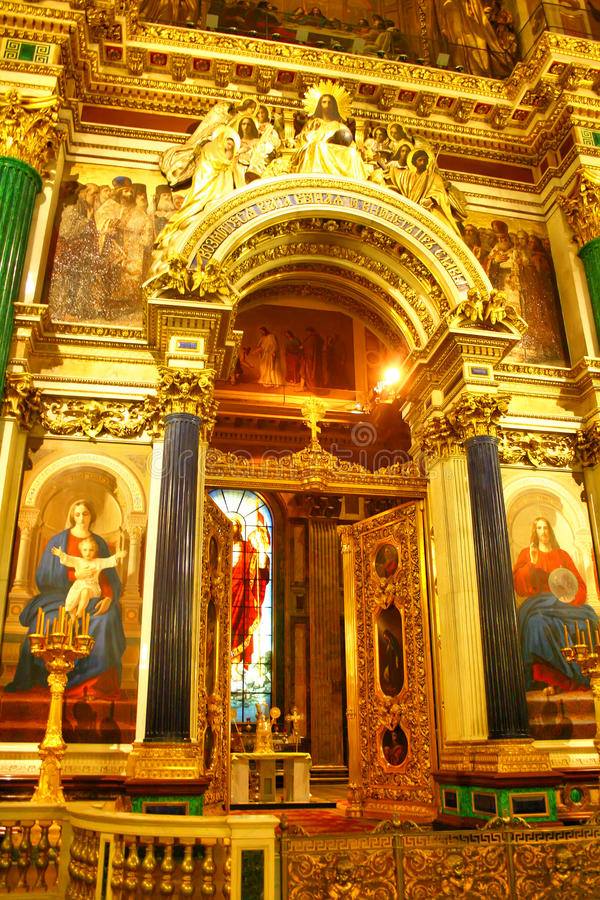 Download καθεδρικός ναός ορθόδοξ&o στοκ εικόνες. εικόνα από χριστιανισμός - 22785812