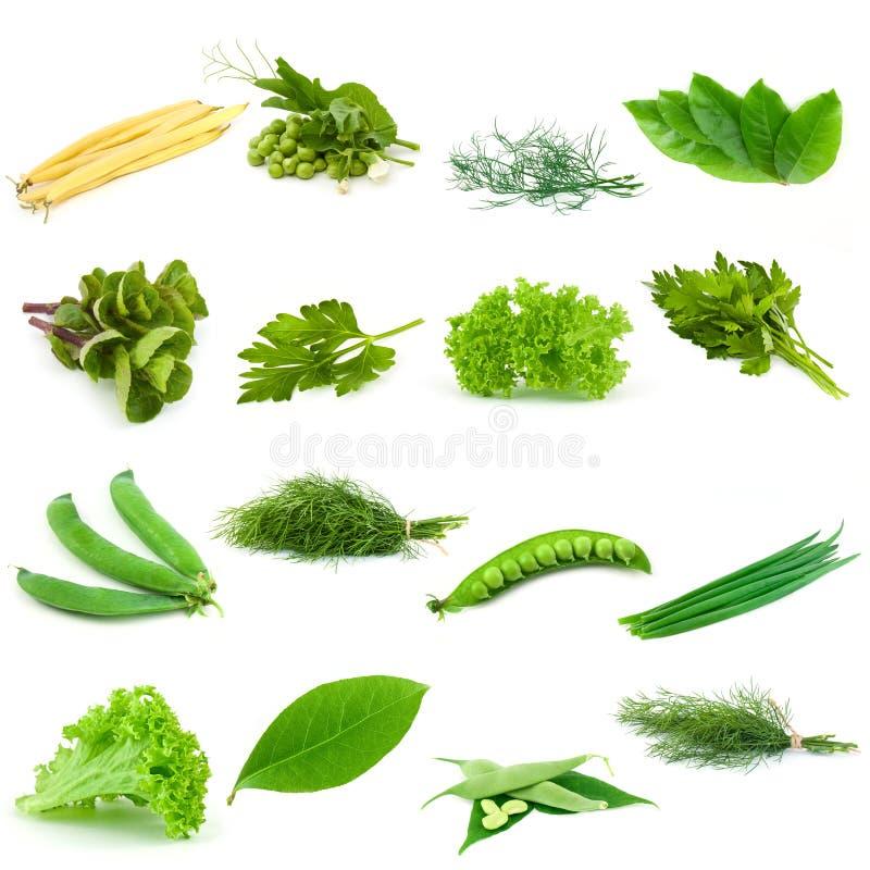 καθορισμένα λαχανικά στοκ φωτογραφίες με δικαίωμα ελεύθερης χρήσης