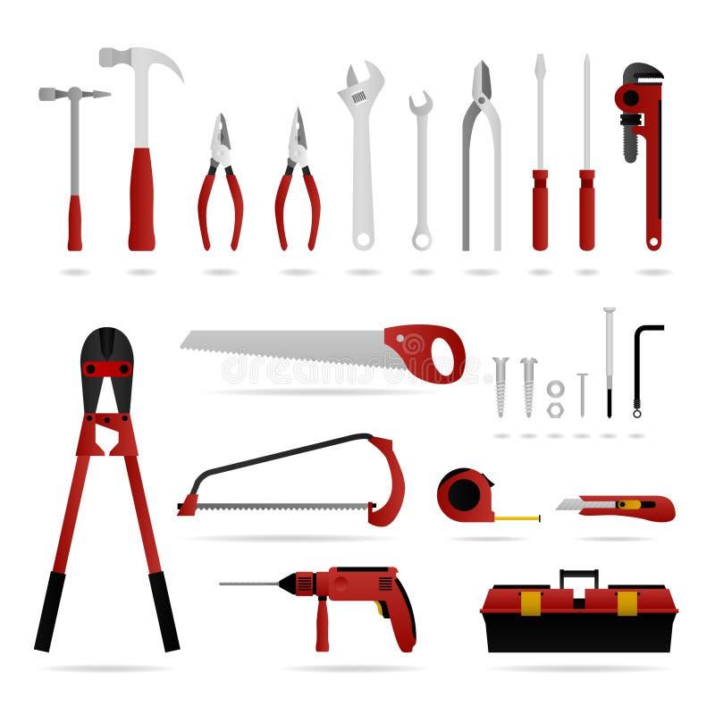 καθορισμένο εργαλείο &upsilo