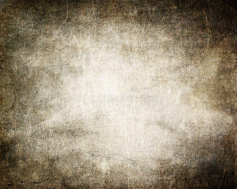 καλλιτεχνικό διαστημικό  στοκ φωτογραφίες με δικαίωμα ελεύθερης χρήσης